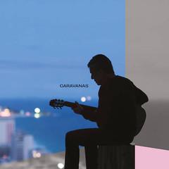 A canção expandida de Chico Buarque
