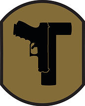 Concealed Weapons Permit Florida