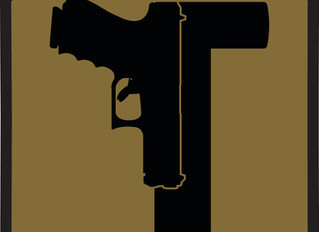 Don't put yourself and others in danger! Concealed Weapons Permit Blog.