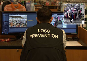 Security Miami and Loss Prevention Miami and Retail Loss Prevention Miami