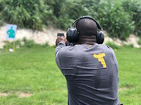 How to apply for a Florida Concealed Weapons Permit
