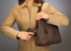 Realtor Safety Course and Realtors Only Concealed Weapons Permit Class