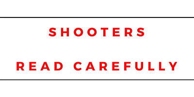 Shooters Read Carefully.png