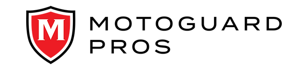 MGP-LOGO-RED-BLACK.png