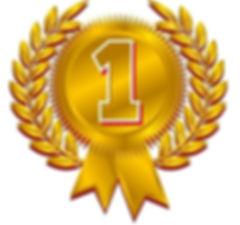 nummer-1-logo1.jpg