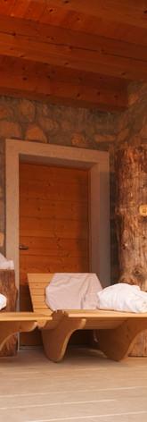 Sauna_06.jpg