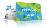 guest-card-trentino-850x501_NEW-850x501-