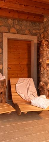 Sauna_01.jpg
