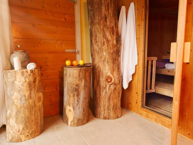 Sauna_07.jpg