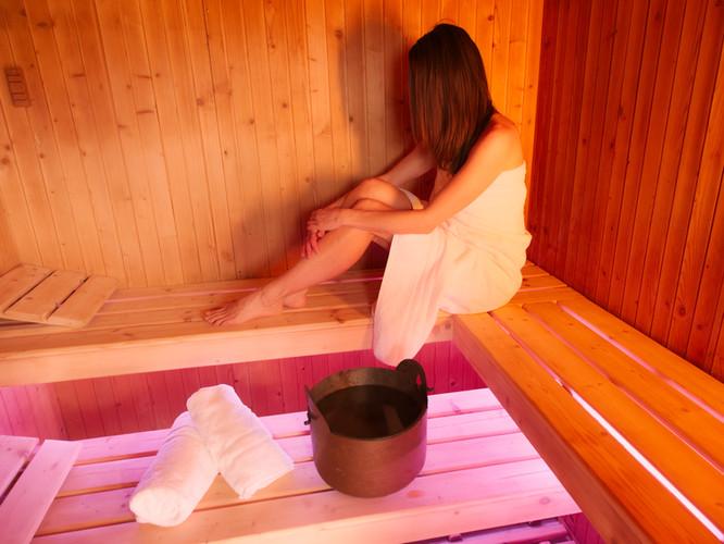 Sauna_08.jpg