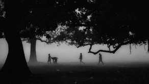 If there is no emotion, there is no good photograph- Santanu Dey street photographer rom Kolkata