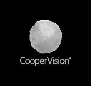 cooper-1.png