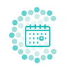 iconesopea-icon-_5.png