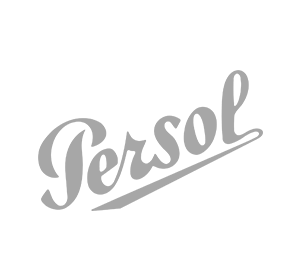 persol-1.png