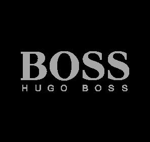 hugoboss-1.png