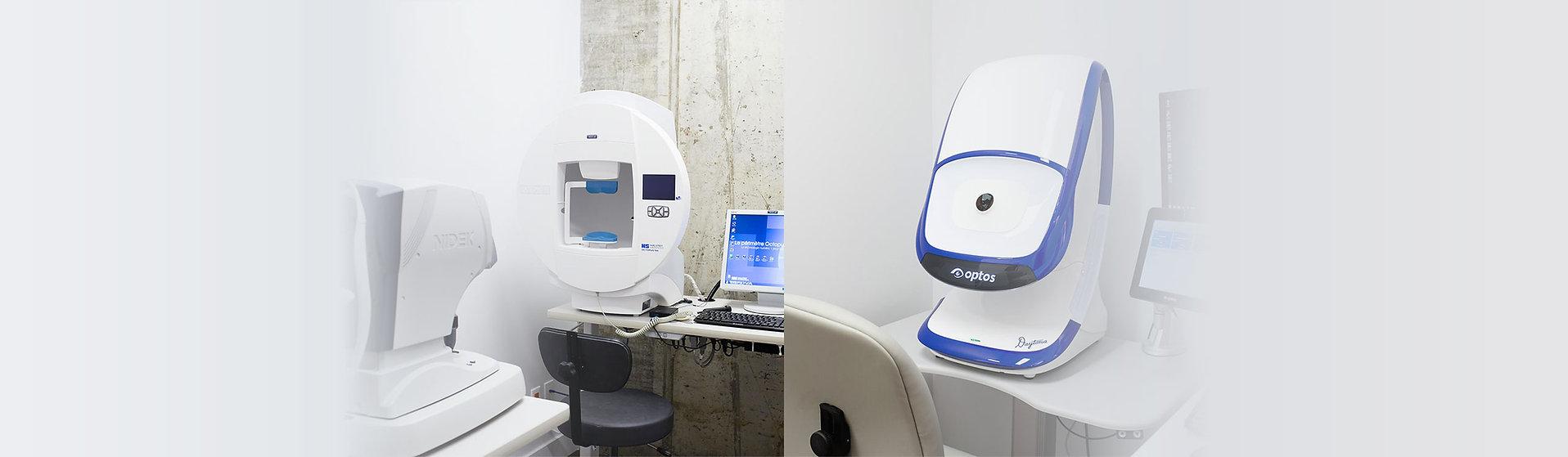 optometriste-professionnel.jpg