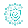 iconesopea-icon-_3.png
