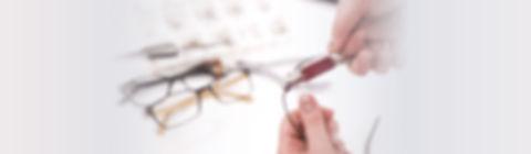 reparation-de-lunette-et-ajustements.jpg