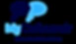 MyCofoundr Logo.png
