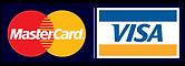visamaster-1.png