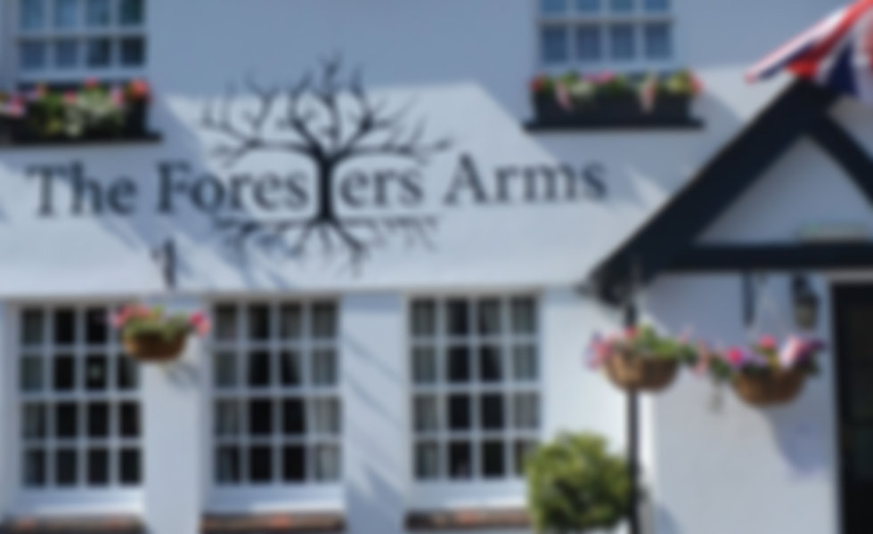 Foresters-Arms-Banner.jpg