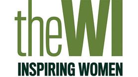Fairwarp WI July News