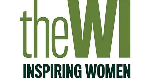WI-Logo-blog-size.jpg