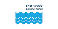 Community Hub updates Issue 32: East Sussex