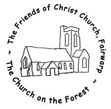 Friends-of-Christ-Church-logo.jpg