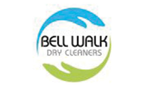 Bell Walk Dry Cleaners*