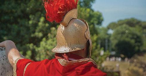 Romans-in-Fairwarp-blog-size.jpg