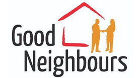 Fairwarp Good Neighbours Scheme