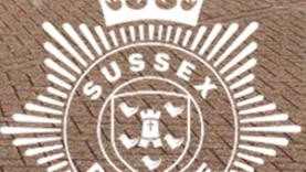Wealden District Police Community Newsletter Spring/Summer 2021