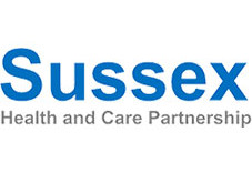 COVID-19 Vaccination updates: East Sussex - 4 March 2021