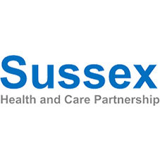 COVID-19 Vaccination update: East Sussex - 11 May 2021