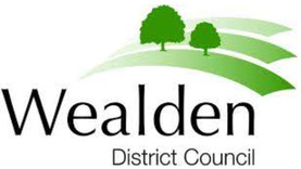 A thank you from Wealden District Council