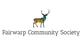 Fairwarp Community Society AGM