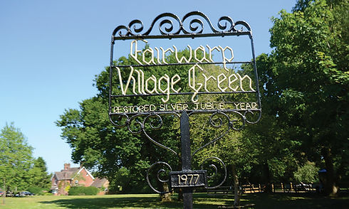 Village-green-sign.jpg