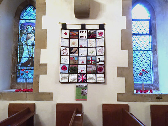 wall hanging in church.jpeg