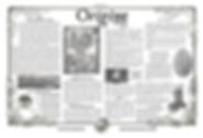 Jornal 558 x 380.png