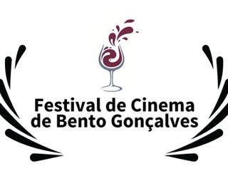 Festival de Cinema de Bento Gonçalves abre inscrições para edição 2018