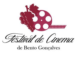 Festival de Cinema de Bento Gonçalves | 2ª Edição