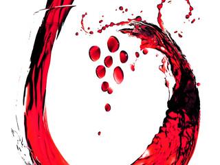 Espaço Uva e Vinho | Nova opção no Vale dos Vinhedos