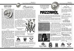 Jornal 558 x 380 (1).png