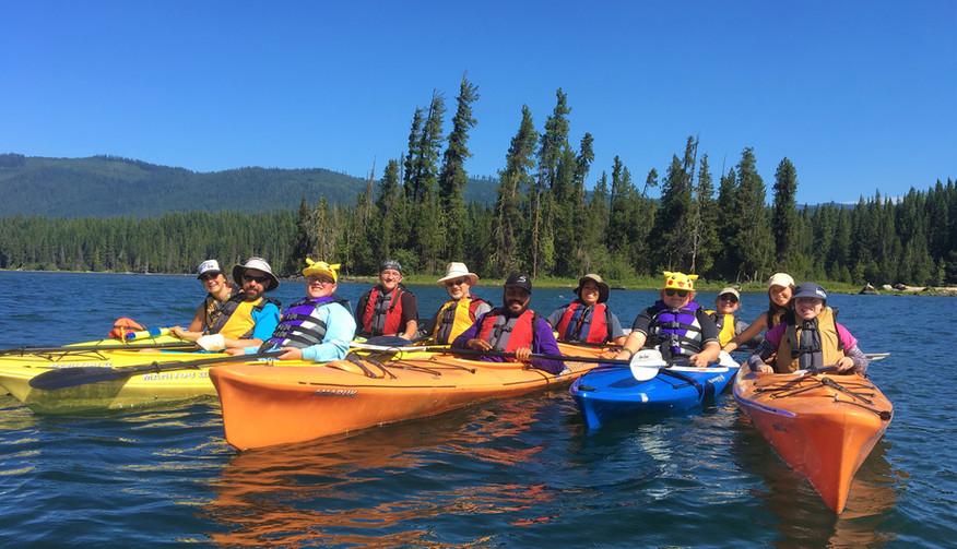 TRAILS Kayaking.jpg