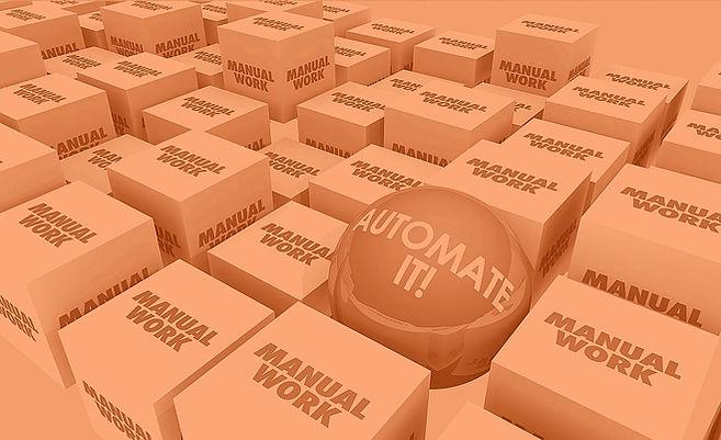 automation_edited.jpg