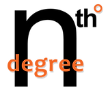 nth degree technologies
