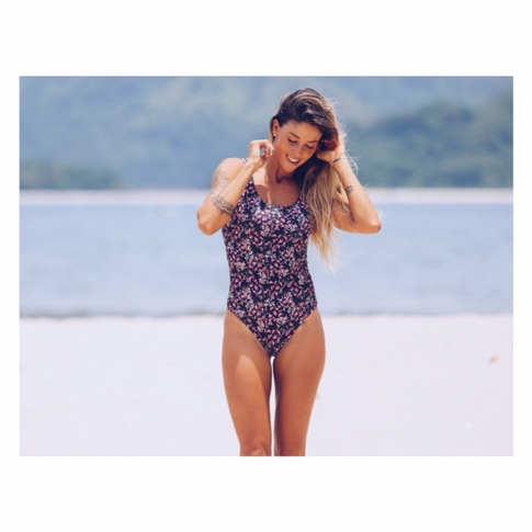 Private Label Swimwear