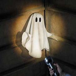Spøkelse.jpg