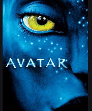 DVD Avatar.JPG